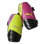 PUMA evoPOWER 5.3 Shinguard
