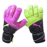PUMA Evopower Grip 2.3 RC BK Glove