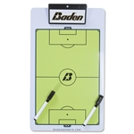 Dry-Erase Game Board