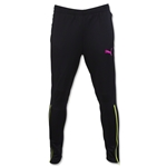 PUMA Tricks evoTRG Pant (Black/Yellow)
