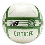 Celtic Dispatch Mini Ball
