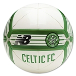 Celtic Dispatch Ball