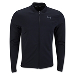 Under Armour Challenger Knit Jacket (Black)