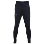 Under Armour Pitch Knit Tech Pant (Black)