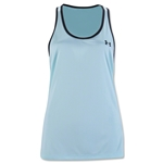 Under Armour Women's Challenger Training Tank (Sky)