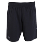 Under Armour Challenger Youth Knit Short (Black)