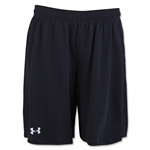 Under Armour Challenger Youth Woven Short (Black)