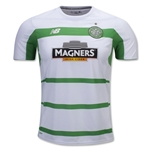 Celtic Training Prematch Jersey