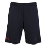 Under Armour USA Pride Short