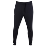Under Armour Sportstyle Jogger (Black)