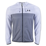 Under Armour Sportstyle Windbreaker (Gray)