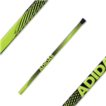 adidas Tracer T1L 30 Shaft (Neon Green)
