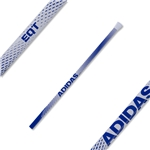 adidas Tracer T1L 30 Shaft (Royal Blue)