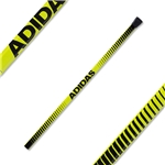 adidas Tracer T1D 30 Shaft (Neon Green)