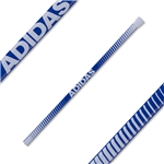 adidas Tracer T1D 30 Shaft (Royal Blue)