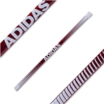adidas Tracer T1D 60 Shaft (Red)