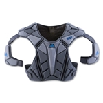 adidas Berserker Shoulder Pad (Gray)