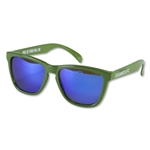 Seattle Sounders Sunglasses