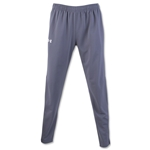 Under Armour Women's Futbolista 2.0 Pant (Dk Gray)