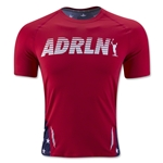 Adrenaline HPS 3.0 Technical Shooter T-Shirt (USA)