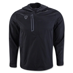 Adrenaline Darth Cader Pullover Jacket (Black)