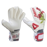 Stretta Rose CF Limited Edition Glove