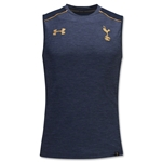 Tottenham Sleeveless Training Jersey