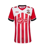 Southampton 16/17 Youth Home Soccer Jersey
