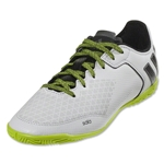adidas ACE 16.3 CT Junior (Crystal White/Core Black)