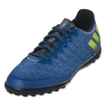 adidas ACE 16.3 CG Junior (Equipment Blue/Night Navy)