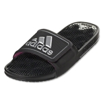 adidas adissage 2.0 Women's Slide Sandal