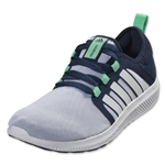 adidas Women's Fresh Bounce Running Shoe