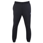 adidas Ultimate Lightweight Tapered Jogger (Black)