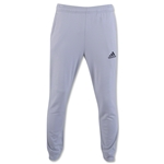 adidas Ultimate Lightweight Tapered Jogger Pant (Gray)