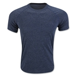 adidas Ultimate T-Shirt 16 (Royal Blue)