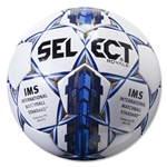 Select Royale 2016 Ball (Blue)