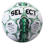 Select Royale 2016 Ball (Green)