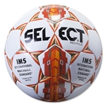 Select Royale 2016 Ball (Orange)