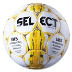 Select Royale 2016 Ball (Yellow)