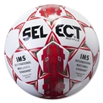 Select Royale 2016 Ball (Red)