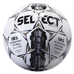 Select Royale 2016 Ball (Black)