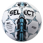 Select Velocity Ball (White)