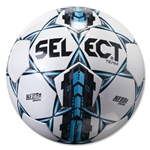Select Team Ball (White/Blue)