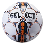 Select Brillant Super Replica Ball (White)