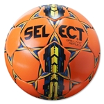Select Brilliant Super Replica Ball (Orange)