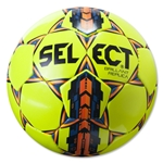 Select Brilliant Super Replica Ball (Yellow)