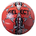 Select GK 1000 Gram Training Ball