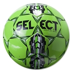 Select GK 600 Gram Training Ball