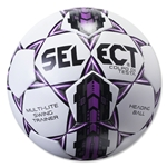 Select Colpa De Testa Ball