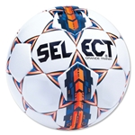 Select Brillant Super 120 cm Ball